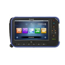 BEACON MACHINE korea g scan 2 diagnostic tool