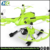 2.4Ghz Rc Drone hd With 360 Camera And Real-Time Transmission in Hot Sale