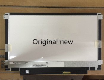"China high quality 11.6"" laptop lcd display N116BGE-EA2"