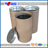 wholesale hot melt adhesive butyl sealant and hot melt butyl sealant hot sale