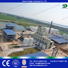 Seed oil extractor Soybean oil solvent extraction cooking oil making production line