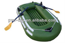 2013 inflatable used rescue boat for promotion