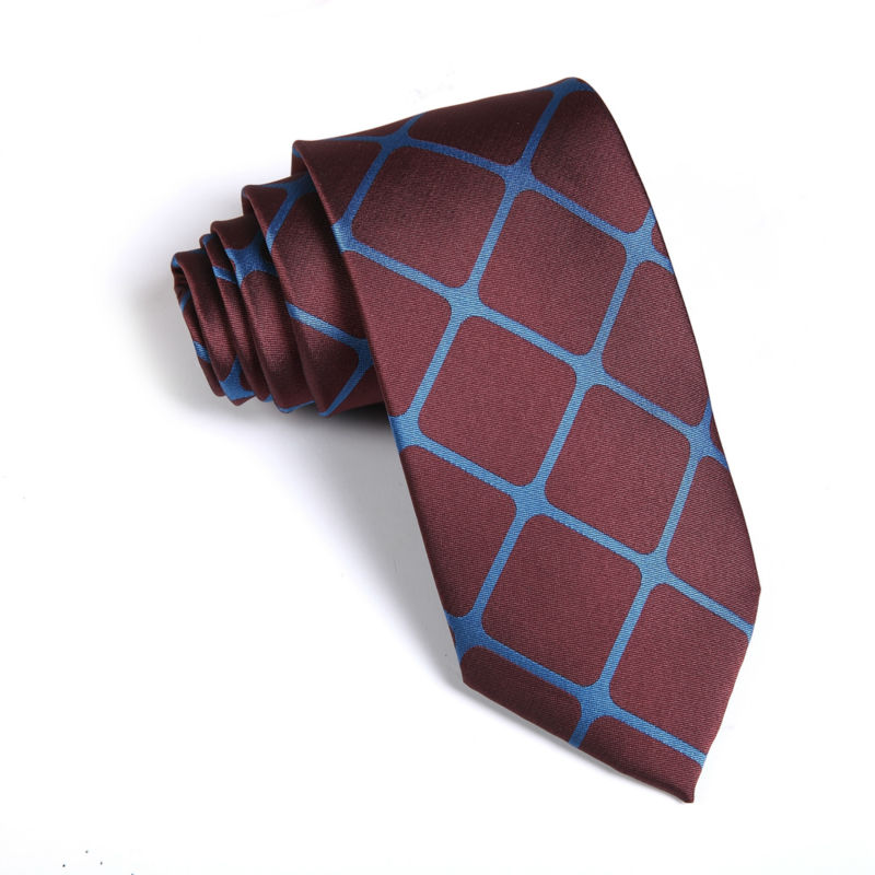 2014 mens wholesale all kinds of neckwear ties