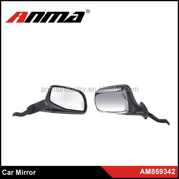 cheap car side miror /professional car mirror manufacturer
