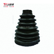 Front Axle CV Boot Duty Boot For Toyota Land Cruiser UZJ200 GrJ200 04427-60090 Auto Parts