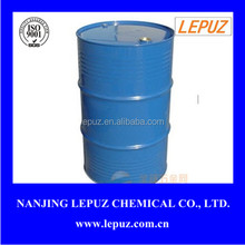Pharmaceutical intermediate Monoisopropylamine MIPA CAS No 75-31-0
