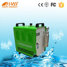 Factory welding & soldering supplies small hho welding machine portable