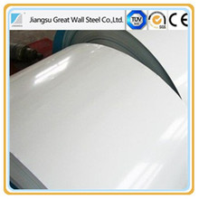 pre-painted galvanized corrugated roofing sheet,color coated metal roof sheet,steel tile ppgi/cgcc