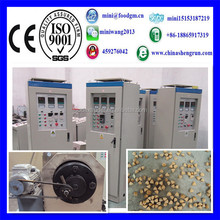 multifunction Stainless Steel pet food processing line/pet food machine/dog food plant