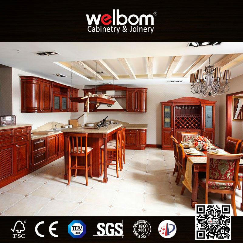 best selling kitchen cream maple glazed cabinets buy