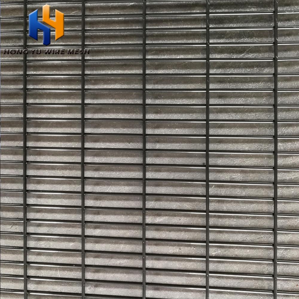 Tolle Galvanized Wire Mesh Panels Fotos - Schaltplan Serie Circuit ...