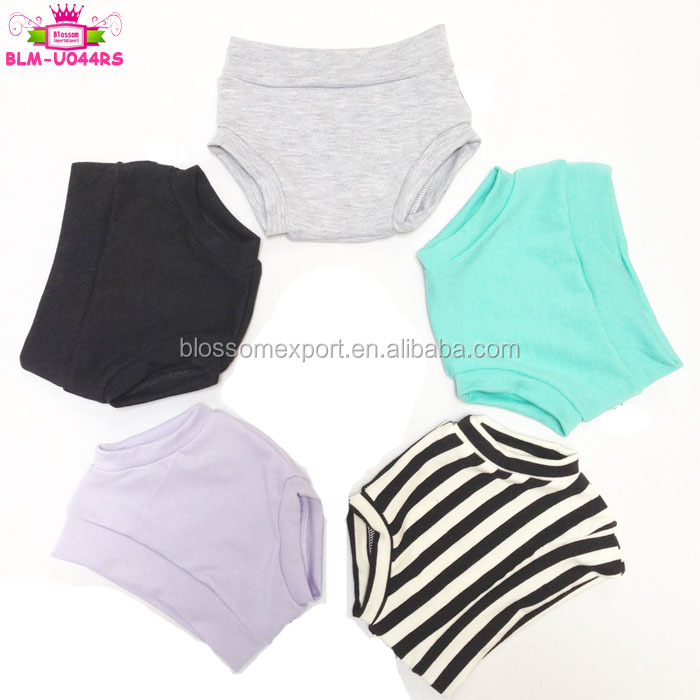 New arrival cute baby chiffon ruffle tutu bloomer with bowknot infant baby diaper cover