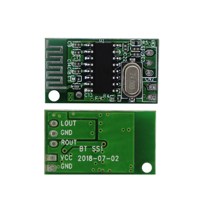 Bluetooth module <strong>mp3</strong> 5V