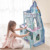 Teamson Kids - Ice Mansion Doll House