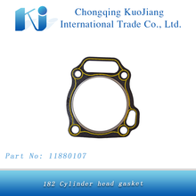 China made small engine cylinder head gasket for sale