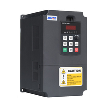 Variable Frequency Drives/Power AC Inverter/VSD/VFD /motor ac drive