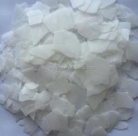 Caustic Soda Flakes 99% with Best quality and price/Spot Caustic Soda Flakes Manufacturers /Price for Caustic Soda Flakes