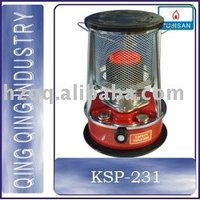 best portable convection kerosene heater with high quality-the styles WKH-2310,WKH-2310A,KSP-229D,WHK-3450,S85-A1