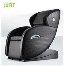 Excellent quality Wholebody healthcare massage chair JFF061M