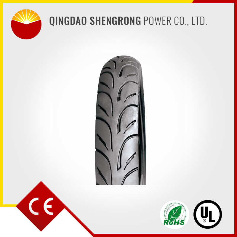 HX833 100/90-17, 100/90-18, 110/80-18 ,130/70-13 Low price black strong rubber motorcycle tire