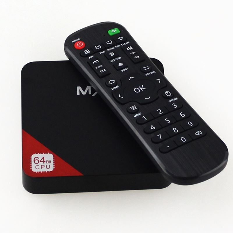 M8 Quad Core Android Tv Box, 2013 Best ! Mx Android 4.2 Tv Media Box, Android Tv Box+Amlogic 8726-M3