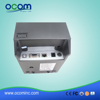 OCPP-88A Best cost POS 80 80mm kiosk thermal printer