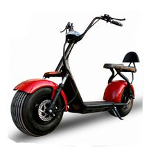 cheap price vespa electric scooter motorized longboard hoverboard price
