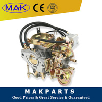 Brand New carb carby Carburetor fit for Suzuki F6A T-6 Engine 13200-77530