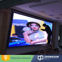 hot photo xxxx vide outdoor fullcolor led display p10 screen