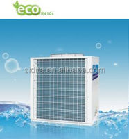 Swimming Pool Heat Pump,air water heat pump