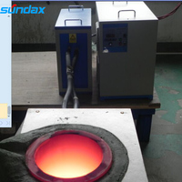 Custom Price Electromagnetic Induction Heater for Plastic Injection molding / blown film / Drawing / Extruder Machine