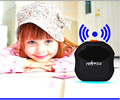 waterproof personal GPS tracker realtime tracking location mini children gps tracker necklace gps