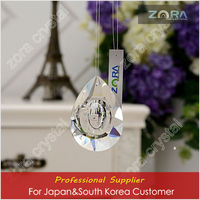 China Wholesale crystal glass luster for Japan&South Korea