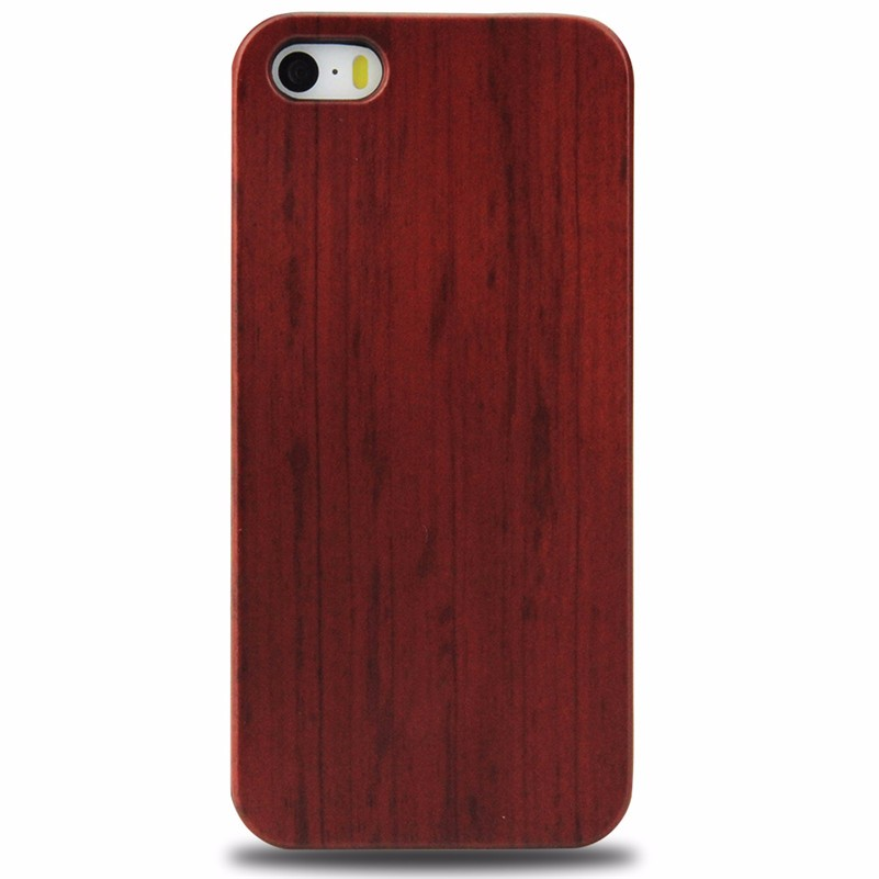 For iphone 5s back covers case, back covers case for iphone 5