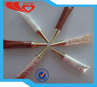 16ml PE sex time delay cream hand cream packaging tubes
