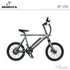 2017 New Style Fat Tire ebike, fatbike ebike, electric bike for sale