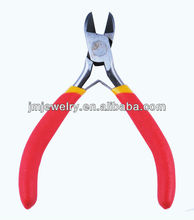 Mini cutting plier for multi functional hand tools for DIY