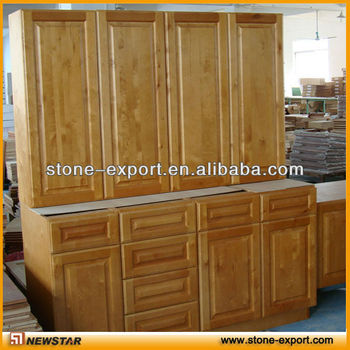 American standard kitchen cabinets buy american standard for American standard cabinets kitchen cabinets