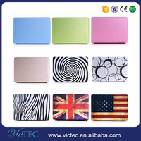 New Silk Pattern For Macbook Pro 13 Retina Wholesale Hard Case