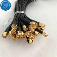 pigtail cable with sma female connector