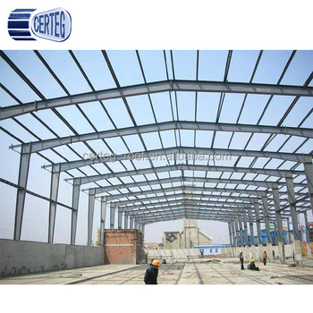 H Beam Carbon Black Structural H Beam Steel For Warehouse
