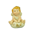 China factory miniature baby angel figurines craft supply with ODM/OEM