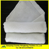 Wholesale peri towels, inexpensive disposable airplane towel