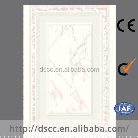 List Manufacturers of Nail Polish Tile, Buy Nail Polish Tile, Get ...