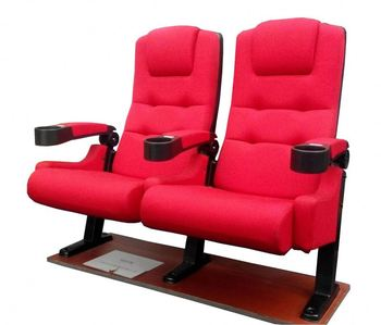 cheap movie theater seats conference chair cinema hall chair