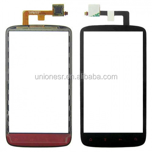 For Htc G18 Touch Glass Replacement,Factory Price Lcd Touch Screen Digitizer For HTC Sensation XE G18