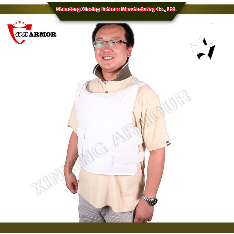 full body lightweight female bulletproof vest