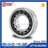 High quality china supplier NU 2215 ECP Cylindrical roller bearing