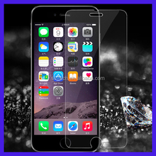 9H 0.3mm Universal Tempered Glass Screen Protector For Mobile Phone