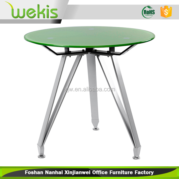 small coffee round glass folding dining table buy round dining table